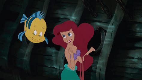 little mermaid and other researchers have found a major problem with the little mermaid and other disney movies the