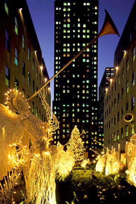 imagenes de navidad reales paisajes del mundo fotos de navidad