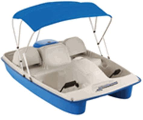 water bee paddle boat for sale all paddle pedal boats