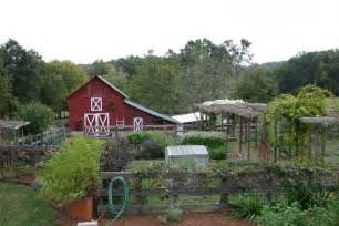 Flowers Cary Nc - bluebird hill farm north carolina cooperative extension