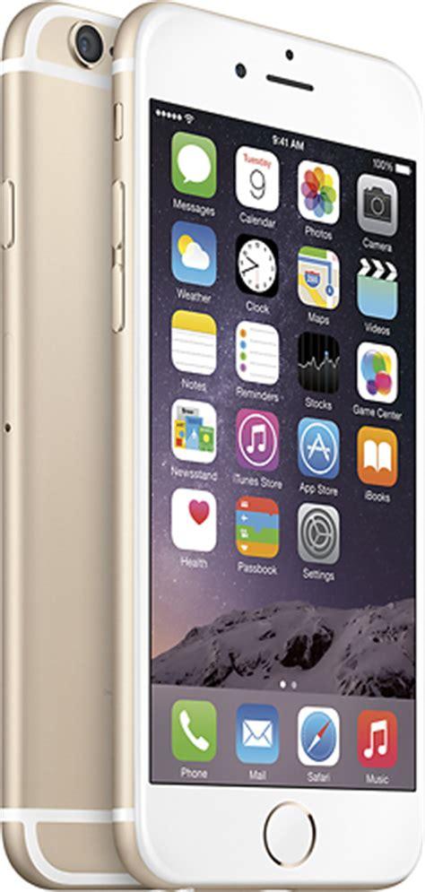 apple iphone   gb smartphone cricket wireless