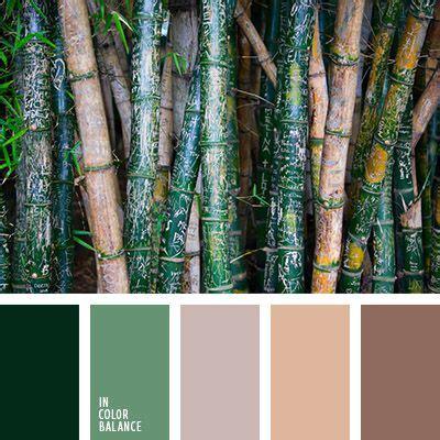 bamboo color color verde bamb 250 color verde hierba marr 243 n c 225 lido