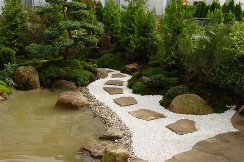 Stuttgart Japanischer Garten japangarten in stuttgart