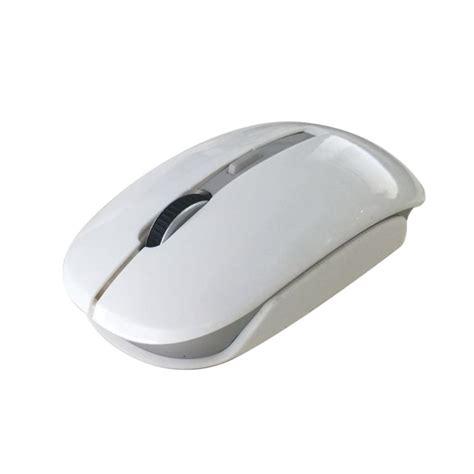 Mouse Wireless Havit Hv M901gt havit 174 hv ms980gt wireless mouse havit