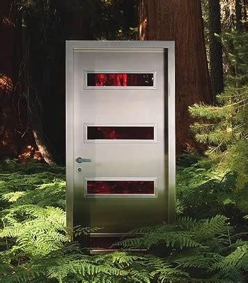 stainless steel front door furniture security doors security door furniture