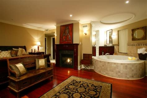 stunning whirlpool im schlafzimmer contemporary house
