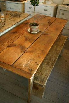 primitive farmhouse tables images farmhouse table primitive dining rooms primitive