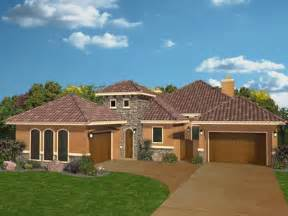 villa style homes tuscan villa house plans tuscan style house plans tuscan