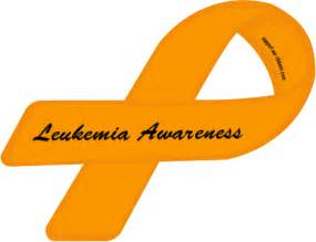 leukemia color ribbon leukemia awareness color neiltortorella