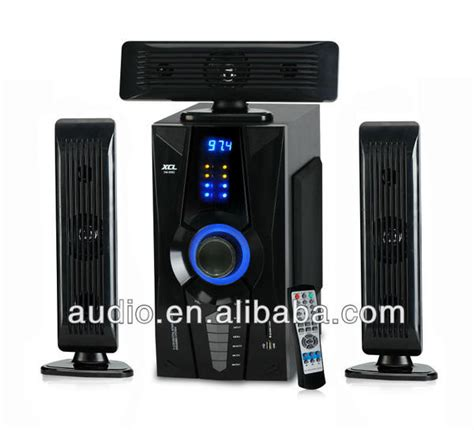 Home Theater Karaoke best home theater system for karaoke 187 design and ideas