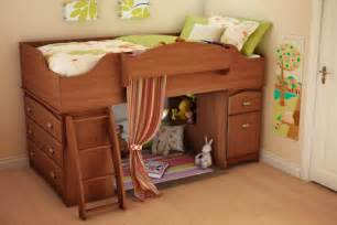 Hochbett Fur Schlafzimmer Kinderzimmer Hochbett F 252 R Schlafzimmer Und Kinderzimmer Spart Platz