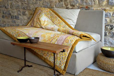 gran foulard divani bassetti plaid tagesdecken granfoulard t 252 cher betten schur regensburg