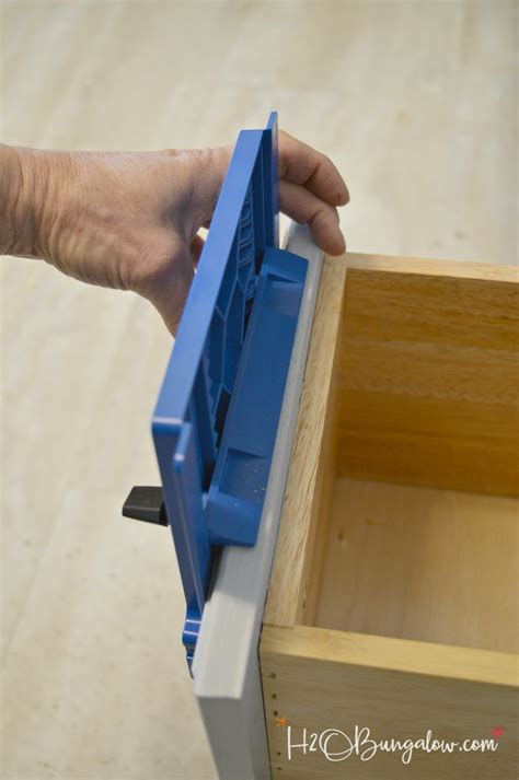 pro fit cabinet hardware how to install knobs and pulls on cabinets and furniture