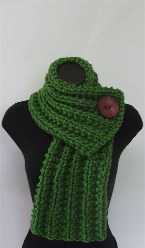 knitting pattern queries 17 best images about knitted accessories on pinterest