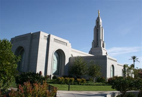 Wonderful What Is The Lds Church #4: Redlands_temple_1.jpg