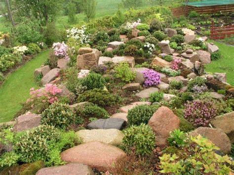 Rock Gardens Pinterest Fabulous Photos Of Rock Gardens 17 Best Ideas About Rock Garden Design On Pinterest Garden