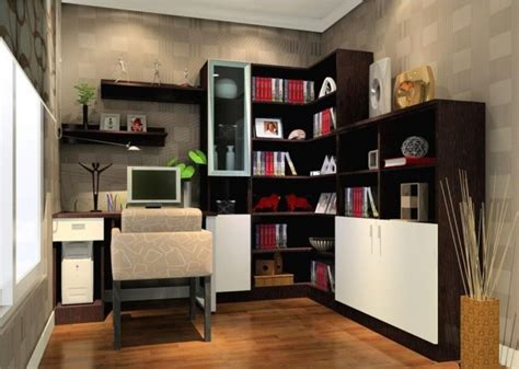 interior design ideas for home office space interior inviting small office ideas for narrowed living space luxury busla home decorating