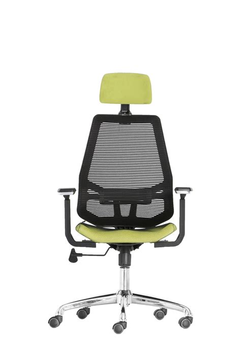 Adjustable Armrest Office Chair by Office Furniture Adjustable Armrest Office Chair