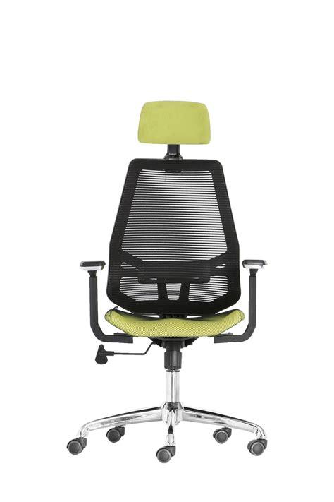 adjustable office furniture office furniture adjustable armrest office chair