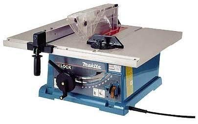 Mesin Las Kayu Bosch makita 2702 8 1 4 table saw for 220 240 volts 220 volt