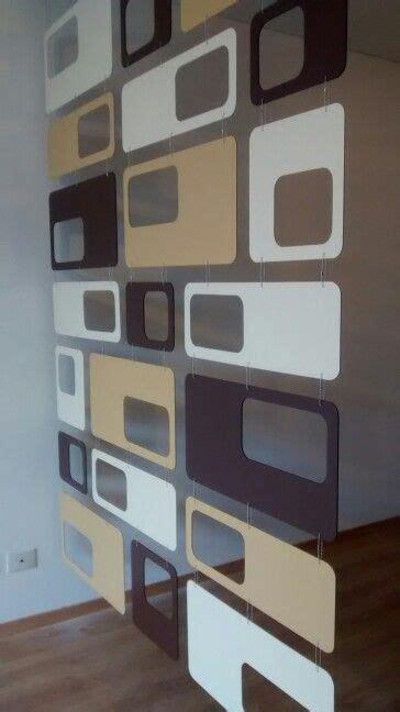 Nexxt By Linea Sotto Room Divider Divisor Vintage Linea De Colores Tierra Y Una Se Sus Posibles Combinaciones Am 211 V Divisores