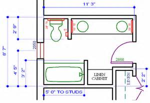 two bed house plans popular house plans and design ideas bathroom free software are helping you to design bathroom