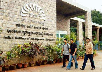 Iims Mba College Delhi by Top Mba Colleges In Bangalore