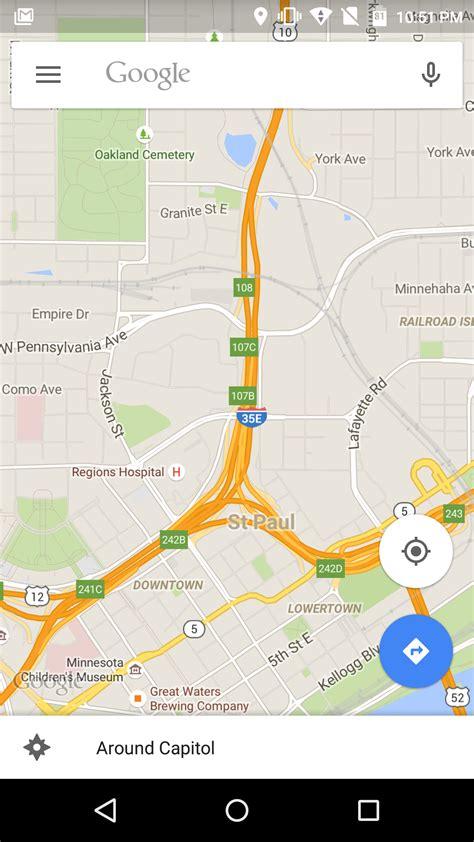 maps apk maps v9 9 apk free pcnexus