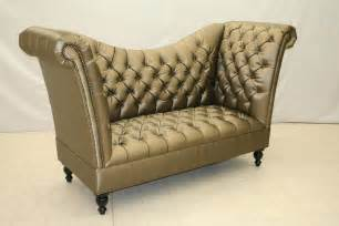 Picking The Best Tufted Couch For Perfect Living Room   Ideas Living Room   ENDDIR