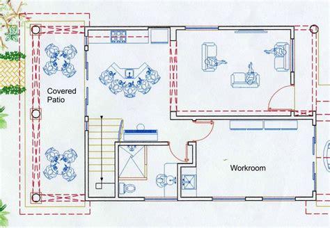 mi casa floor plan mi casa en bucerias 1 location and plans