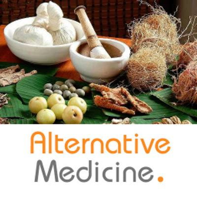 8 Great Alternative Therapies by Alternative Medicine On Quot 4 Impressive Benefits Of