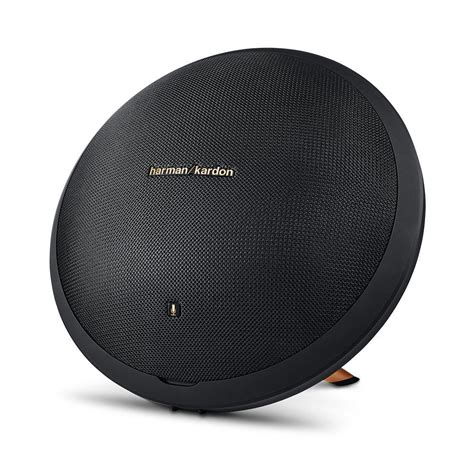 Speaker Bluetooth Harman harman kardon onyx studio 3 portable bluetooth speaker for 139 99 shipped