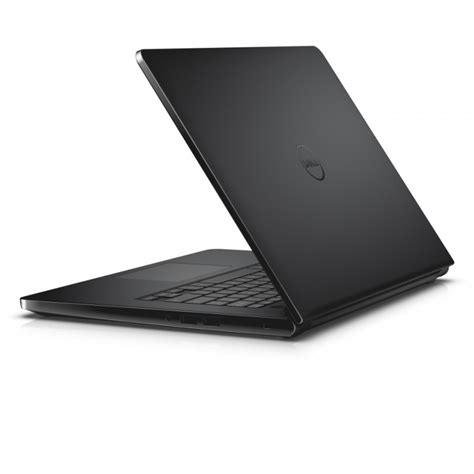 Laptop Dell Inspiron 14 buy dell inspiron 14 3451 2gb ram 500gb hdd 14 inch laptop india