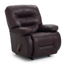 Best Recliners Recliners Medium Maddox Best Home Furnishings