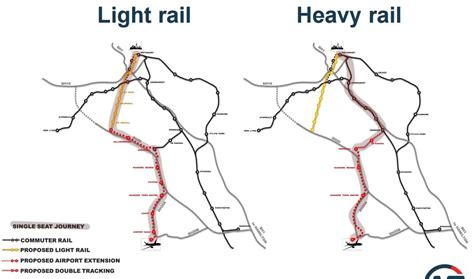 Hrt Light Rail Schedule by 2016 The Year Ahead Greater Auckland