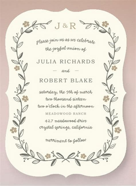 next day wedding invites vintage typography wedding invitations wallpaper