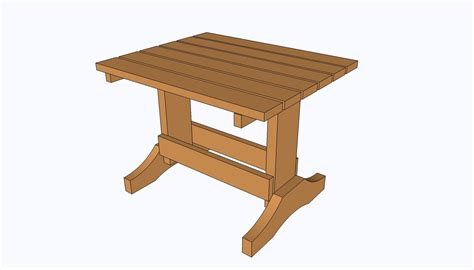 woodworking table plan tigerstop a famous brand in woodworking shed plans course