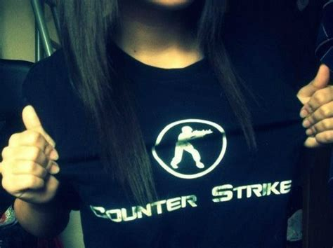 Kaos Fangkeh Counter Strike 8 10 ข อเท จจร งของเกมส counter strike ข าวเกม counter strike global offensive ท กม มโลก