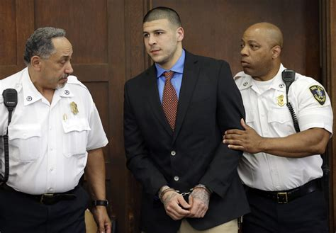 Brockton Court House by Aaron Hernandez S Murder Trial Set For May 2015 Wbur News