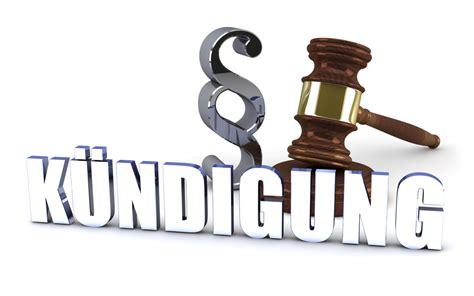 rechtsschutz wann wirksam berndt fachanwaltskanzlei f 252 r arbeitsrecht k 252 ndigung spezial