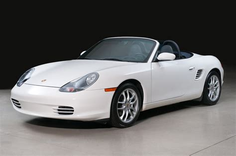 small engine maintenance and repair 2006 porsche boxster transmission control service manual service manuals schematics 2006 porsche boxster seat position control service