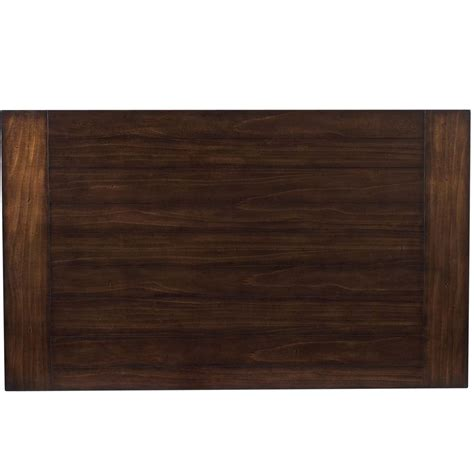 hillsdale cameron dining table hillsdale cameron rectangular dining table top