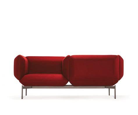 vis a vis sofa prostoria vis a vis sofa segment 2 sitzer