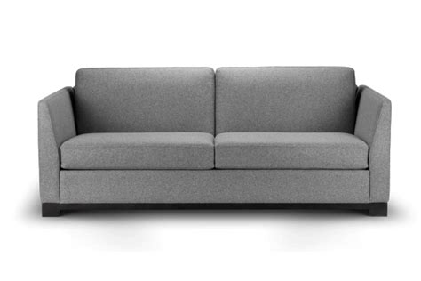 best price sofa beds uk sofa bed prices corner sofa bed price comparison results