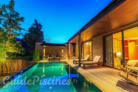 quel bois pour terrasse piscine 4006 quel bois choisir pour la terrasse de ma piscine