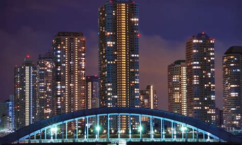 tokyo city vacation with airfare in groupon getaways