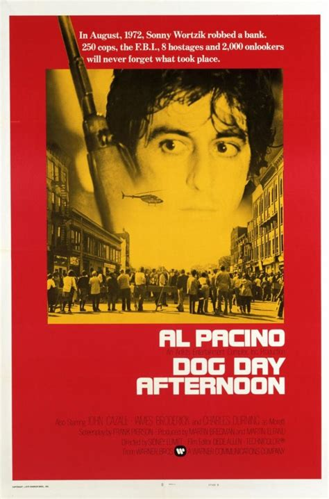 film one day watch online watch dog day afternoon 1975 online full movie for free on