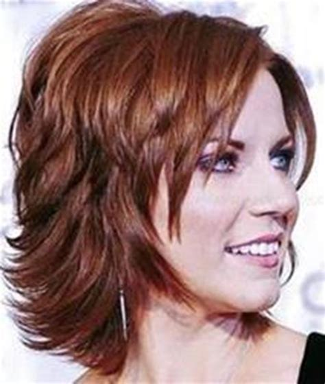 short flippy shag hairstyles short flippy shag hairstyles bing images more hair and