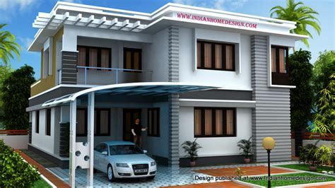home design house plans withal indian model house plans flat for sales maryam