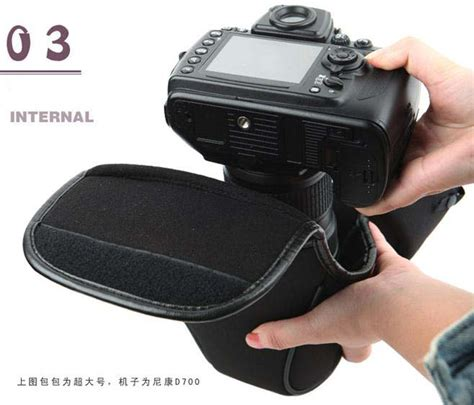 best 18 105 lens for nikon soft bag pouch protector cover for nikon d90